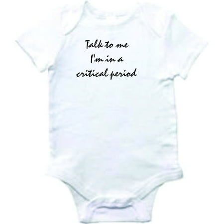 Design with vinyl does this diaper make funny baby clothes design with vinyl does this diaper make funny baby clothes personalized baby shower gift walmart negle Choice Image