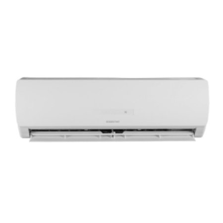 EdgeStar MSEVA12000 White 12000 Btu Cooling/13000 Btu Heating 208/230 Volt Mini