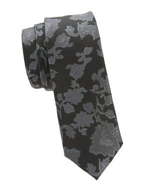 Lexington Floral Tie