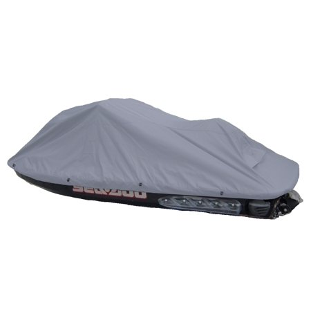 Covered Living Snowmobile Storage Cover fits Arctic Cat, Polaris, Ski Doo, Yamaha length up to 138