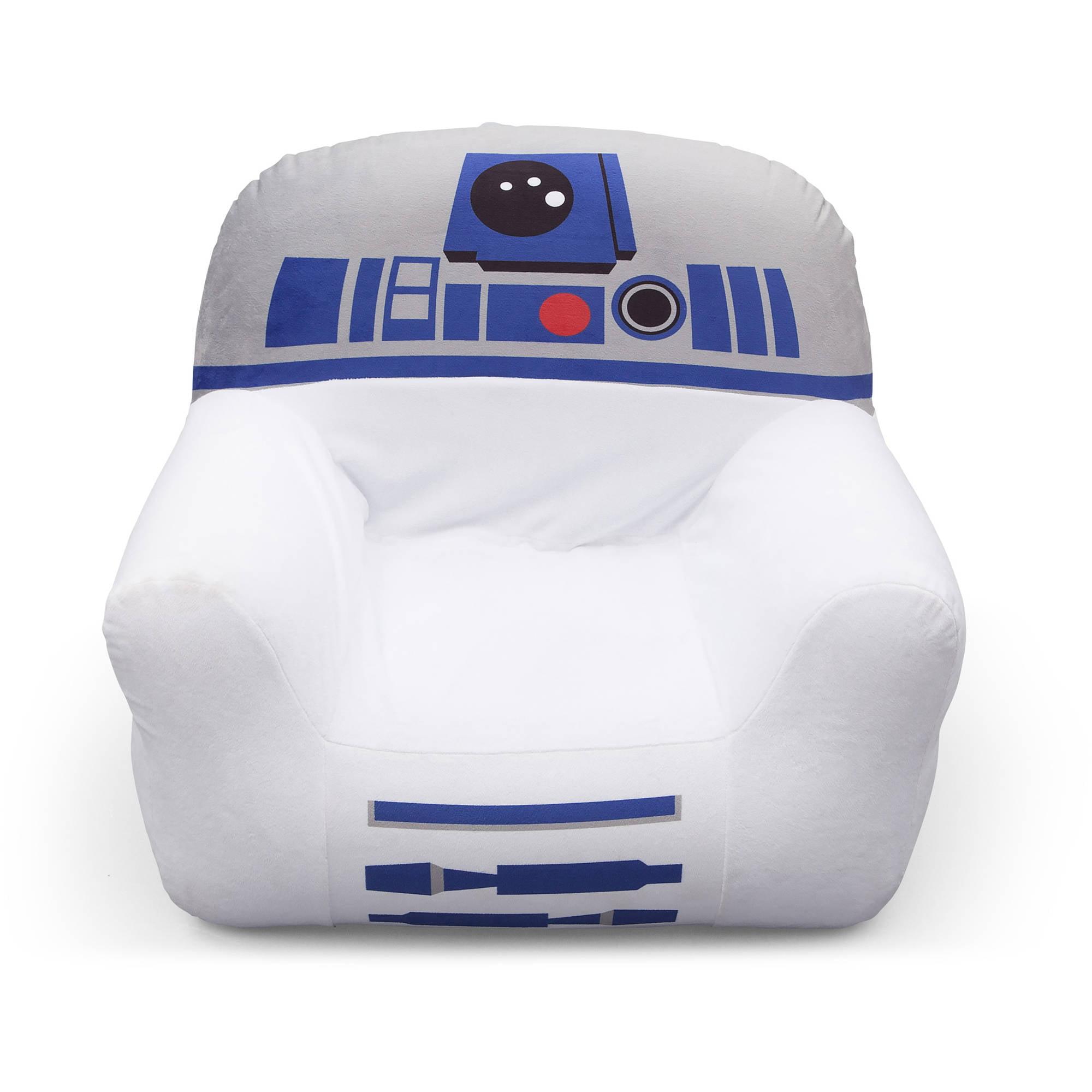 Disney Frozen Inflatable Club Chair Walmart
