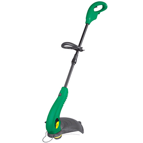 Weed Eater Electric Trimmer