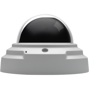 DOME KIT FOR AXIS P33-V SERIES