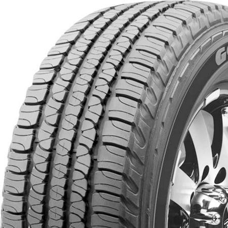 Goodyear Fortera Hl P245 65R17 105T Vsb Touring Tire