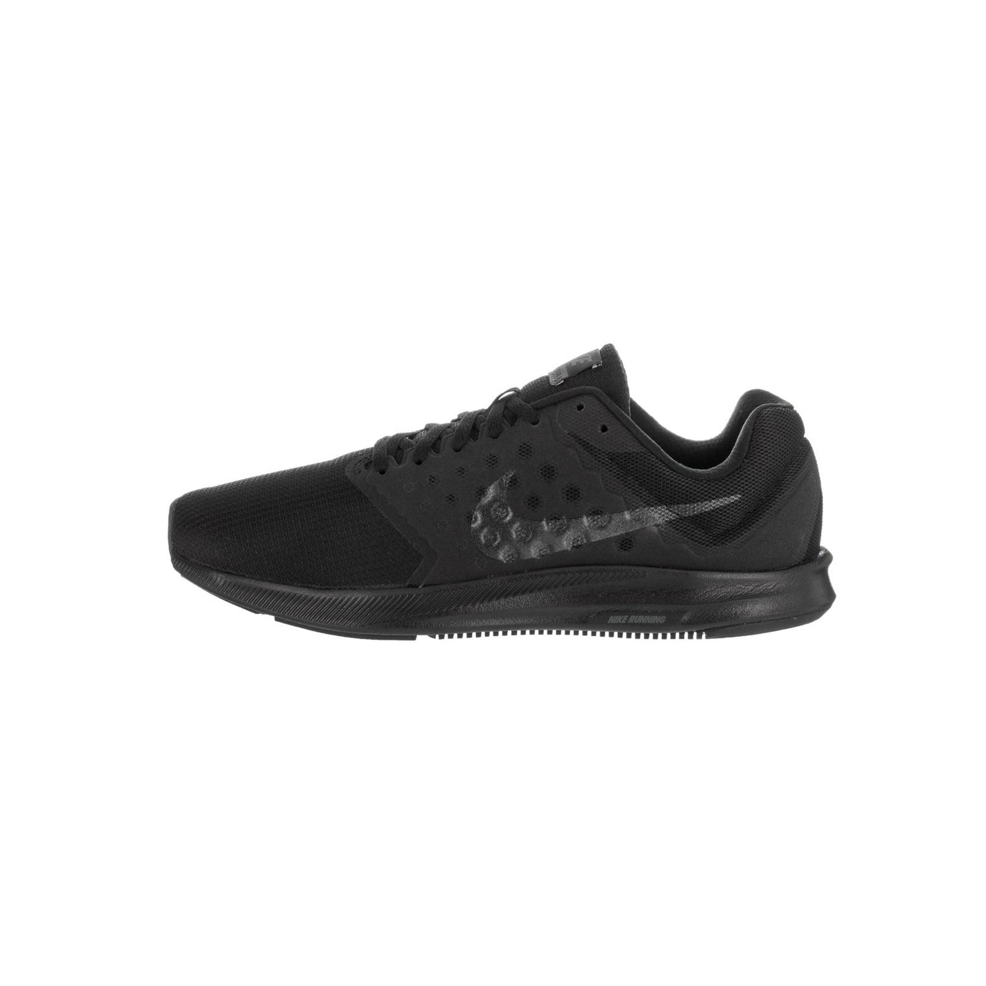 de1b4384e71 Nike Men s Downshifter 7 Running Shoe
