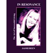 In Resonance (Paperback)