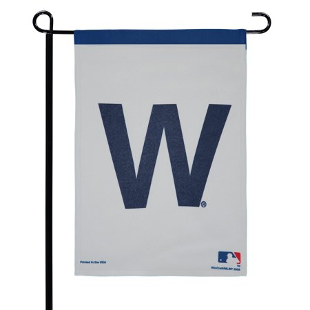 Chicago Cubs WinCraft 12