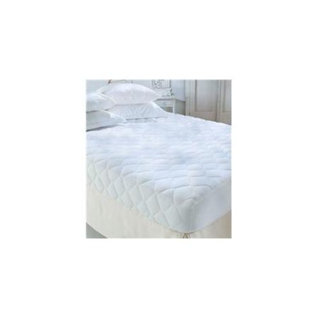 Restful Nights Extra Ordinaire Mattress Pad - SuperSingle WB