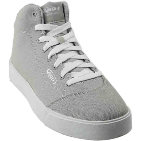 AND1 Mens Tai Chi Limited Series Athletic & Sneakers