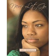Never Let Go - eBook