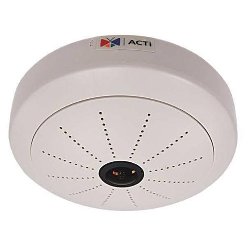 ACTI KCM-3911 IP Camera,1.05mm,4 MP,RJ45,1080p G2020755
