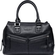 Kelly Moore Ruston Women's Camera Hand Bag