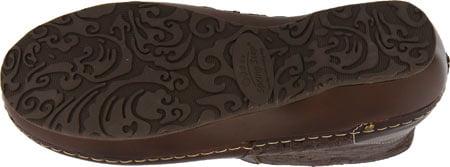 lartiste by spring step women's lene boot, dark us brown, 40 eu/9 m us dark 99710d
