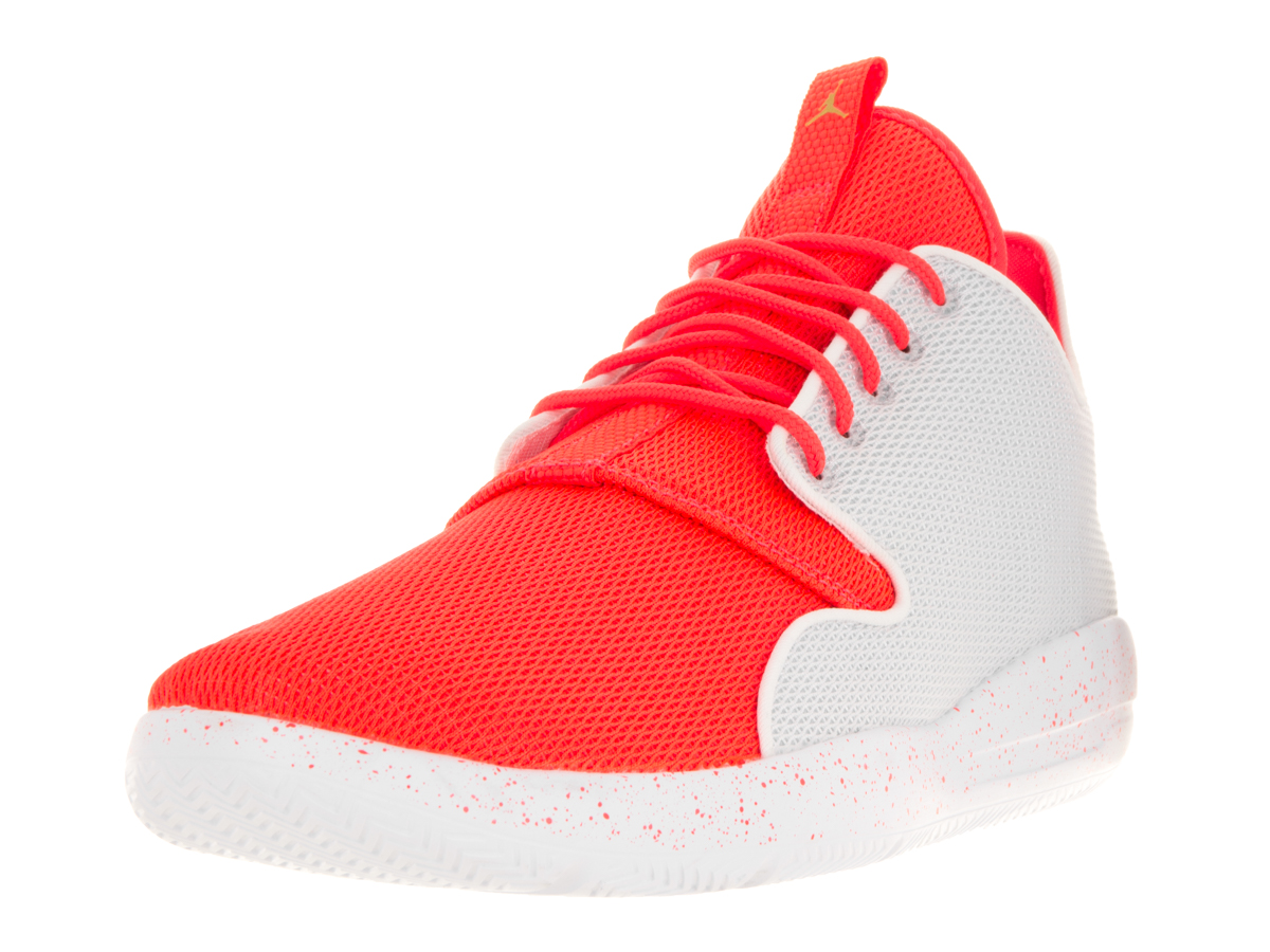 ... wholesale nike jordan mens jordan eclipse running shoe 1dc97 0ed55 ed4a22290