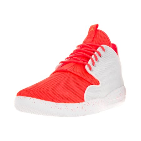 c6152e22f35d Jordan - Nike Jordan Men s Jordan Eclipse Running Shoe - Walmart.com