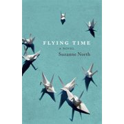 Flying Time (Paperback)