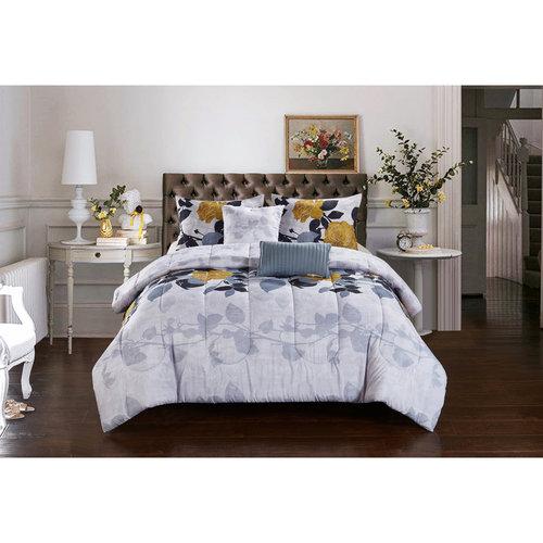 Casa Corsica 5-Piece Bedding Comforter Set