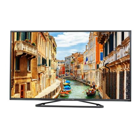 Sceptre 50  Class Fhd  1080P  Led Tv  X505bv F