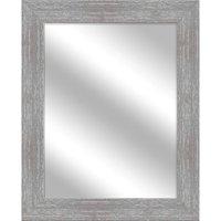 PTM Images Stein Mirror, Gray Wash