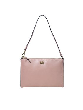 340be33571a0 Pink Michael Kors Womens Shoulder Bags - Walmart.com