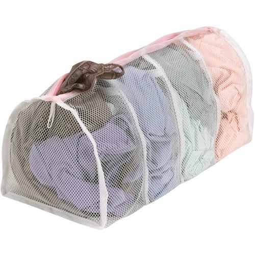 Household Essentials Hosiery Bag