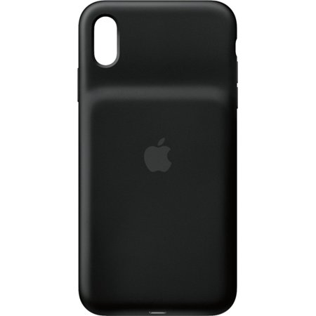(Refurbished) Apple Smart Battery Case for iPhone XS Max -