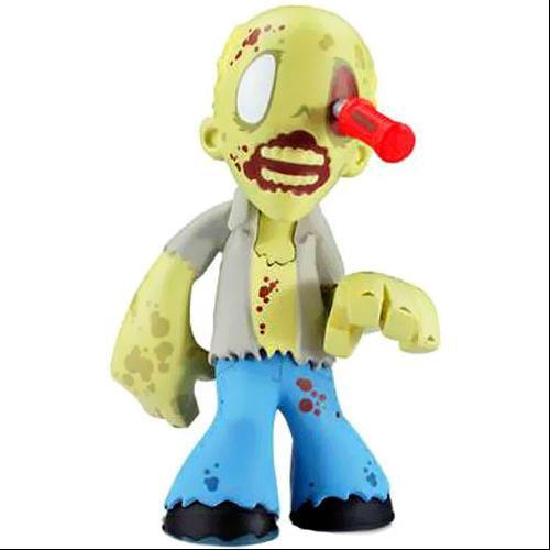 Funko Walking Dead Mystery Minis Series 1 RV Walker Mystery Minifigure [Loose]