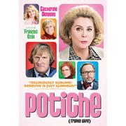 Potiche (DVD)