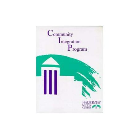 Community Integration Program