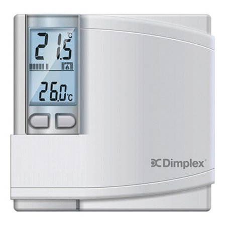Dimplex Non-Programmable Thermostat