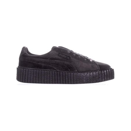 puma creepers en magasin