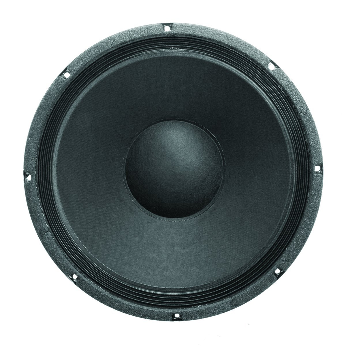 "Click here to buy Eminence LEGENDBP1525 350w,15"" 2.5vc 8ohms by Eminence."