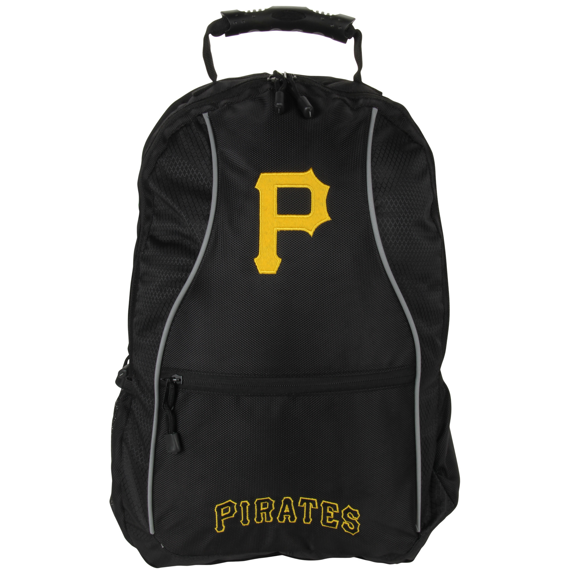 Pittsburgh Pirates The Northwest Company Phenom Backpack - No Size