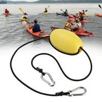 Kayaks - Walmart com