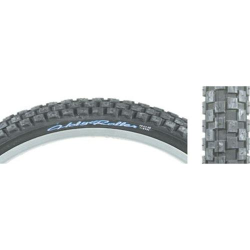Maxxis Holy Roller 26x2.2  Blk Steel Bead