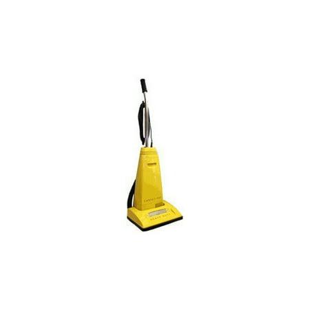 Carpet Pro Commercial Cpu 2 Upright Vacuum Cleaner Tops