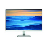 HP 27er 27-inch IPS LED Monitor