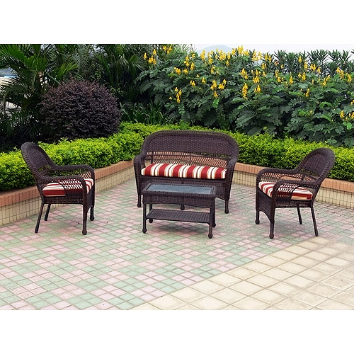 patio furniture sets walmart. patio furniture sets walmart o  sc 1 th 225 & Patio Furniture Sets Walmart. Patio Furniture Sets Walmart C - Nongzi.co