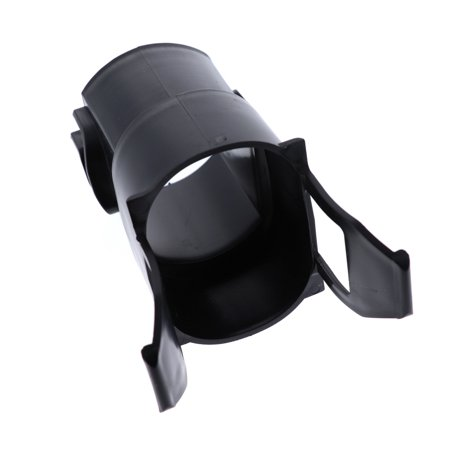 Black & Decker OEM 630148-00 Trash Can Adapter Trans Vacuum Lines