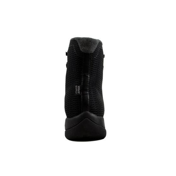 Nike - Nike Men s Air Jordan Future Boot Black Black-Dark Grey854554 ... 4f74bccd3