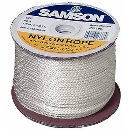 Samson 019008005030 019008005030