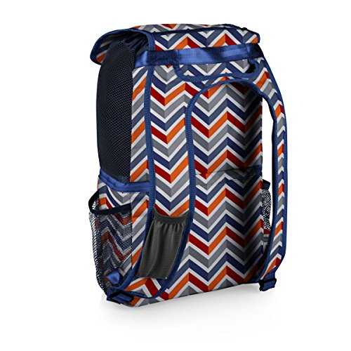 Picnic Time Vibe Pismo Cooler Backpack