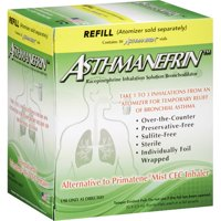 Asthmanefrin