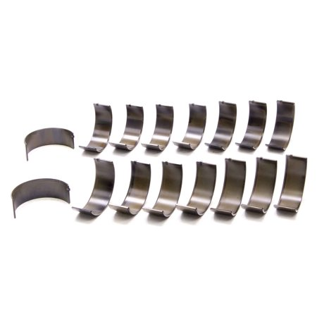 Series Rod Bearings (ACL BEARINGS H-Series Connecting Rod Bearing Big Block Chevy Kit P/N)