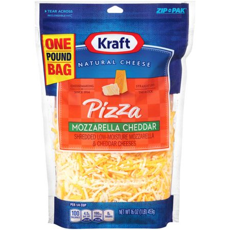 Kraft Foods Inc. was an American multinational confectionery, food and beverage conglomerate. It marketed many brands in more than countries. 12 of its brands annually earned more than $1 billion worldwide: Cadbury, Jacobs, Kraft, LU, Maxwell House, Milka, Nabisco, Oreo, Oscar Mayer, Philadelphia, Trident, and Tang. Forty of its brands were at least a century old.