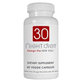High fiber low carb diet weight loss