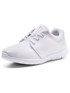 e38317c40ed30 Product Image Alpine Swiss Kilian Mesh Sneakers Casual Shoes Mens & Womens  Lightweight Trainer