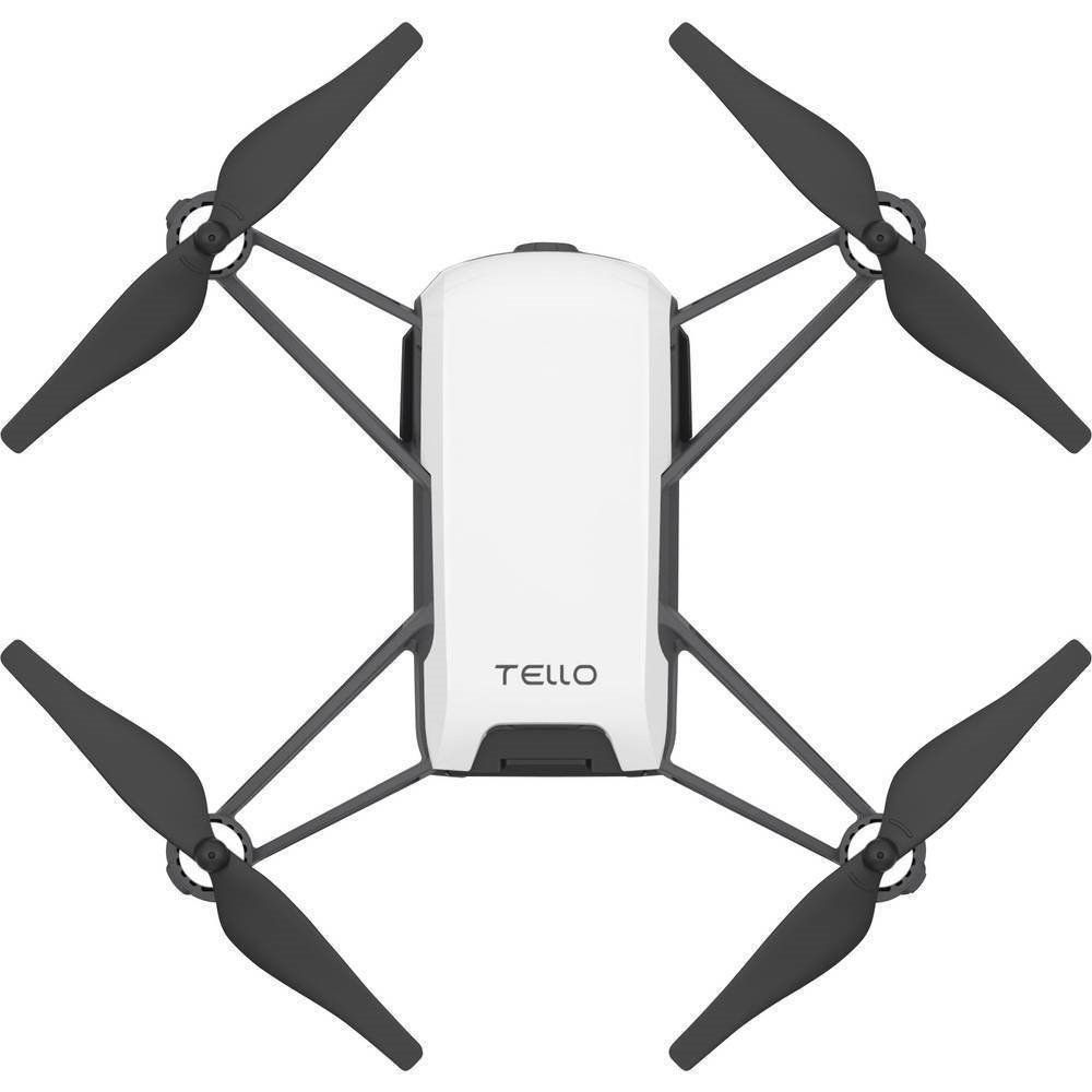 Acheter drone avec camera 4k drone parrot trackid=sp-006