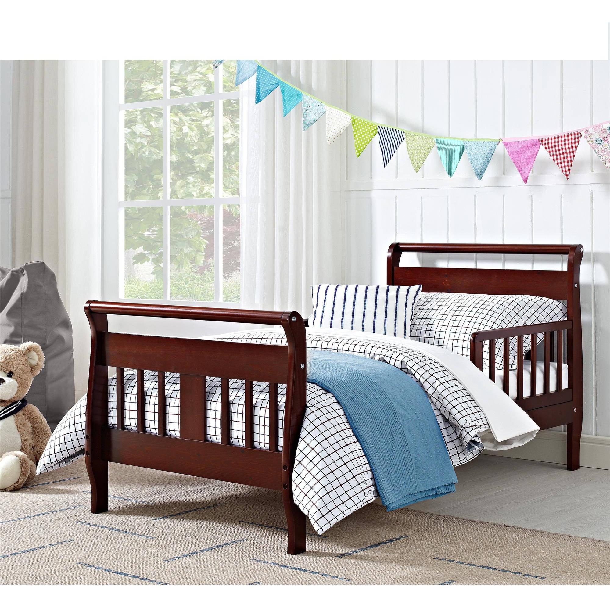 disney princess toddler bed. Black Bedroom Furniture Sets. Home Design Ideas