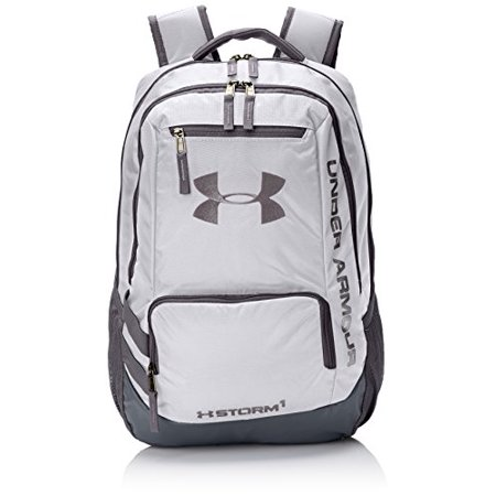 00ff4dbfef Under Armour - Hustle II Backpack